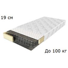 Эко-52