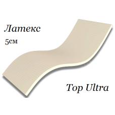 Top Ultra