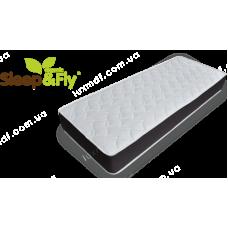 Гамма (Gamma) Sleep&Fly Organic