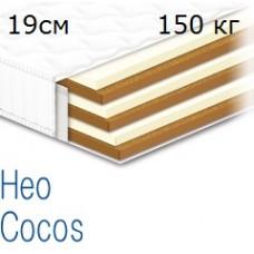 Нео кокос
